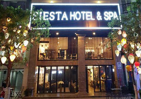 siesta-hotel