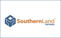 sounthernland-logo