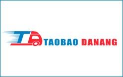 taobaodanang-logo
