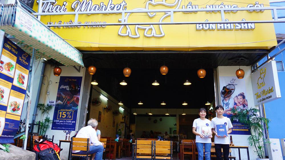 thaimarket2