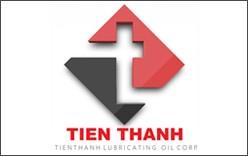 tienthanh-logo