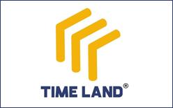 timeland-logo
