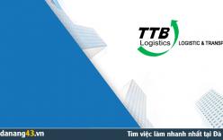 ttblogictics-cover