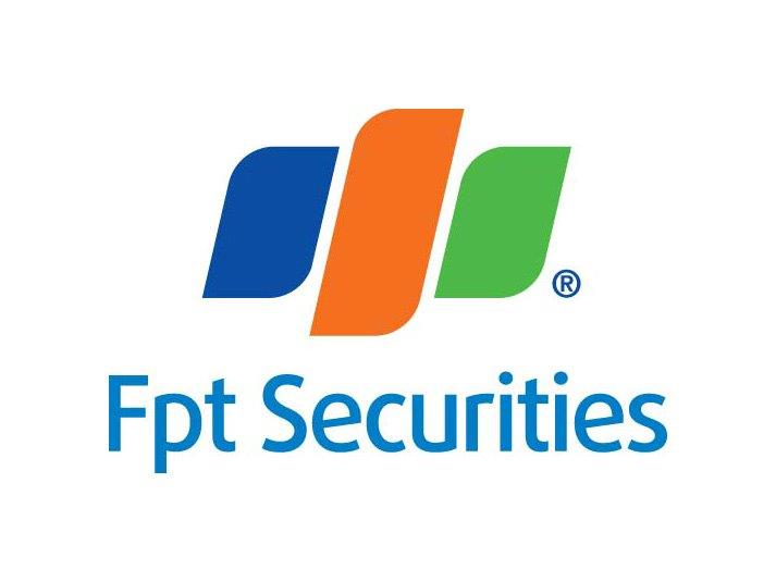 FPT Securities Doc