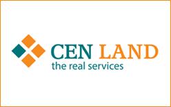 cenland-logo