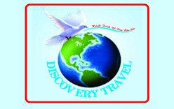 discovery-travel