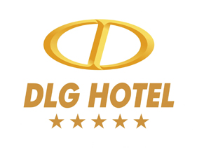 dlg-logo
