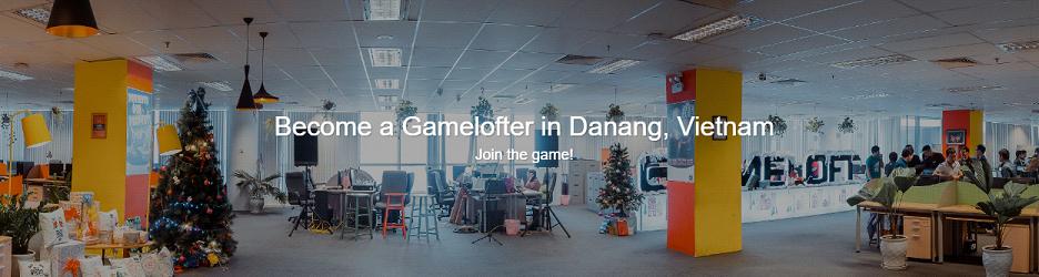 gameloft1