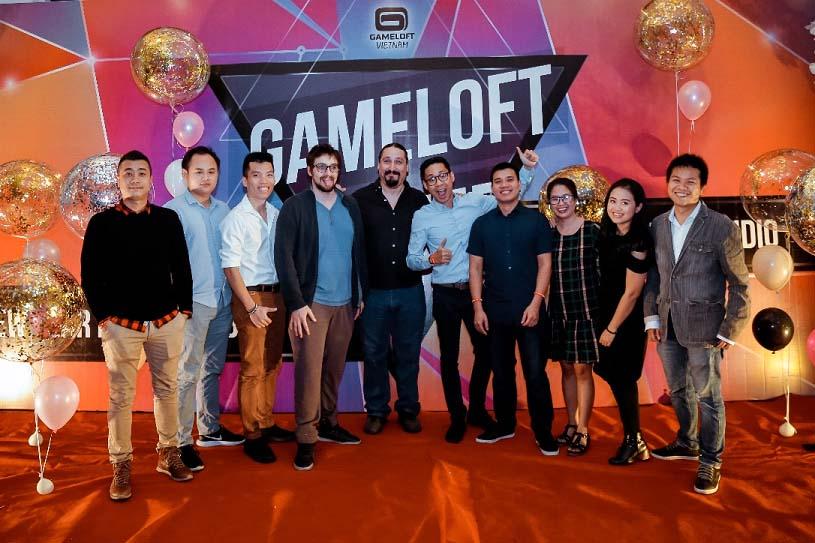gameloft3