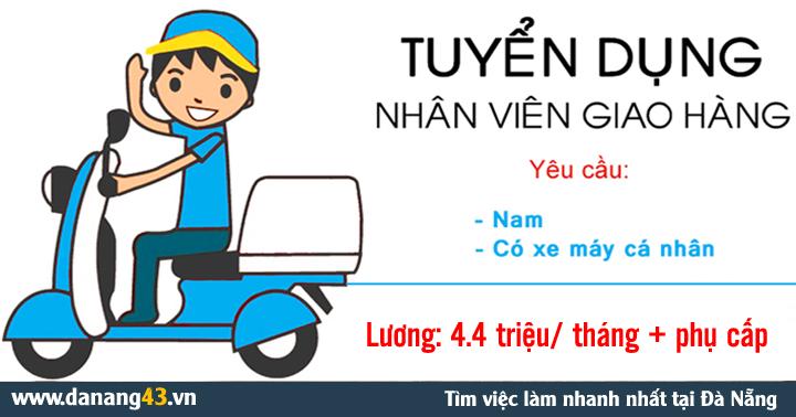 Tuyển dụng, việc làm Đà Nẵng - Home   Facebook