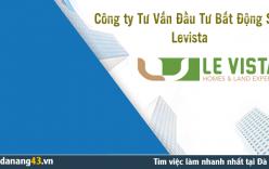 levista-cover