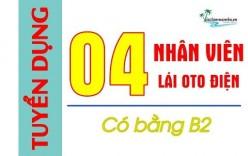 phuphong-cover