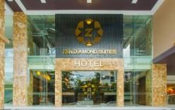 107470_hotelimage_1140x630