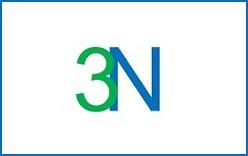 3Nlogo