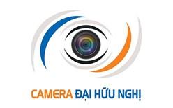 daihuunghi-logo