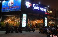 foody-suon-nuong-cao-boi
