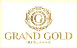 grandgold-cover