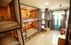hostelvietnam
