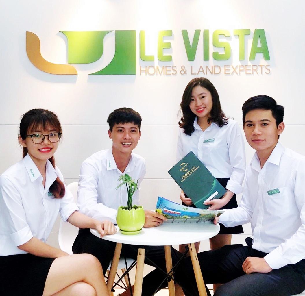 levista (1)