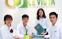 levista-logo
