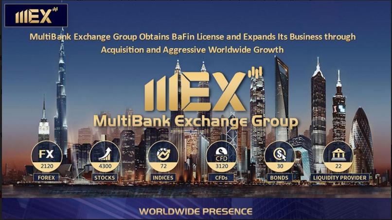 mexgroup (2)