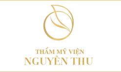 nguyenthu-logo