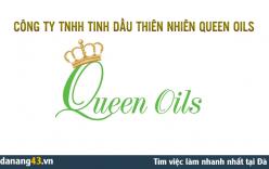 queenoil-cover