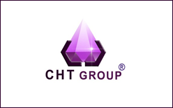 CHTgroup-cover