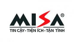 Logo_MISA