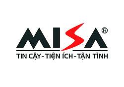 Công ty Cổ phần MISA tại Đà Nẵng