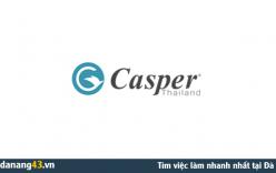 casper-cover