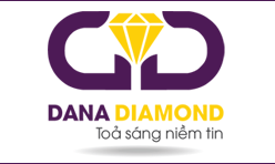 danadiamond-logo