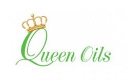 queenoil-logo