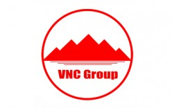 vnc-logo