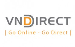 vndirect-logo