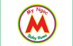 babyhome1