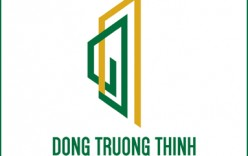 dongtruongthinh