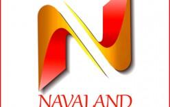 logo navaland