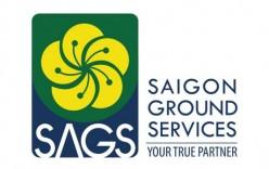 sags-logo