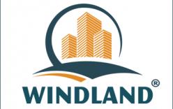 windland-cover