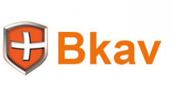 bkav-logo-500