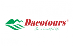 dacotour-cover