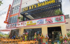 foody-tai-ky-2-restaurant