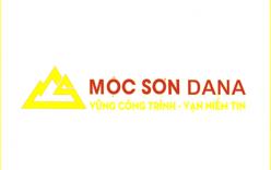 mocson-logo