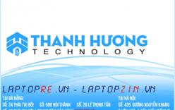 thanhhuong-logo