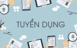 tuyendung-thumb