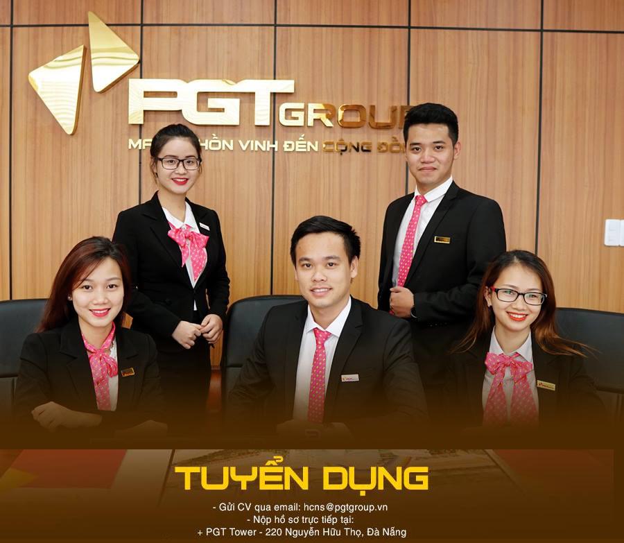 PGT-Thumb