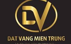 dvmt-logo