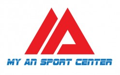 myansport-logo