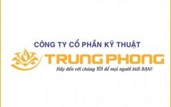 trongphongjsc-logo